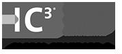 ic3-logo-bn