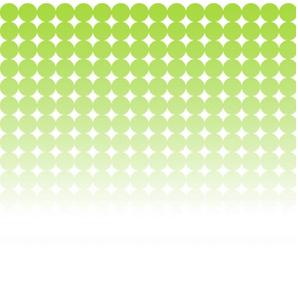 Schermata%202013-10-08%20alle%2010-13-57.png