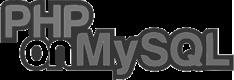 rilascio certificazione PHP Developer Fundamentals on MySQL® Environment
